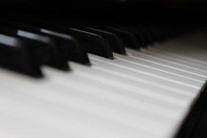 cours de piano jazz