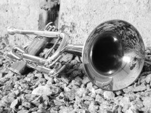 Cours de trompette à Sautron